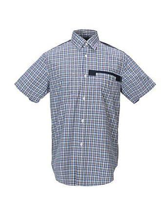 Watanabe Camisas Junya Junya Junya Watanabe Camisas w5qZ7CW5