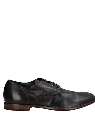 Lace Moma Lace Shoes up Footwear Shoes Moma Moma Lace Footwear Footwear up gdqnOfanAw