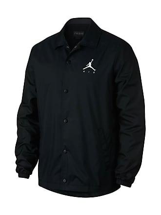 Nike® a Acquista Acquista Nike® Giacche fino Acquista Nike® fino Giacche a Giacche 46awxpqE