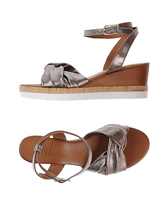 Lucchi Ovye Cristina Chaussures By Sandales PP8EvSFwq