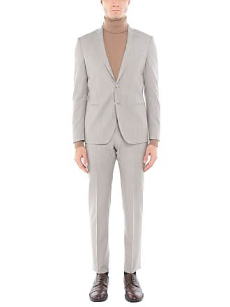 And Suits Tonello And Tonello Suits Tonello Suits And Jackets Suits Jackets Jackets Tonello Jackets And 4Sw1Hx