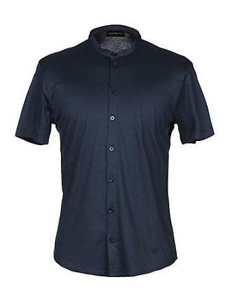 Camisas Emporio Armani Emporio Armani trwtqSF
