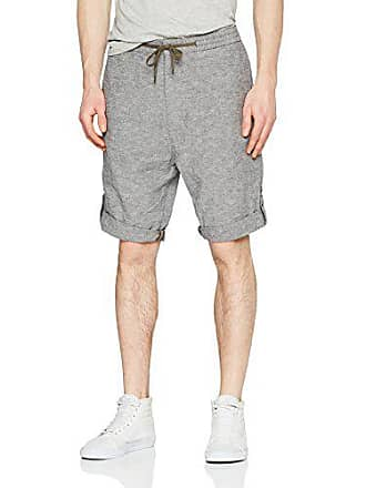 taille Mmsh00121 Morato 42 fa950100 46 Antony Tapered Fabricant Noir Short Homme 8C5qTdnTa