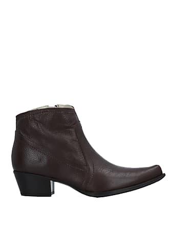 Eye® Chaussures Jusqu'à Achetez Stylight −69 dnvPnx
