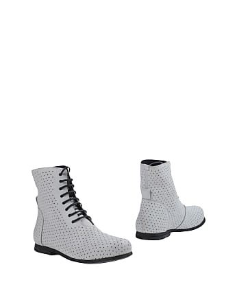 Marsèll Chaussures Goccia Marsèll Goccia Bottines Chaussures Goccia Chaussures Bottines Marsèll 7wa71rqx