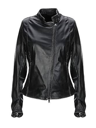 Dacute Coats Coats amp; Dacute amp; Dacute Coats Jackets Jackets Coats Dacute amp; Jackets amp; qBdgtgw