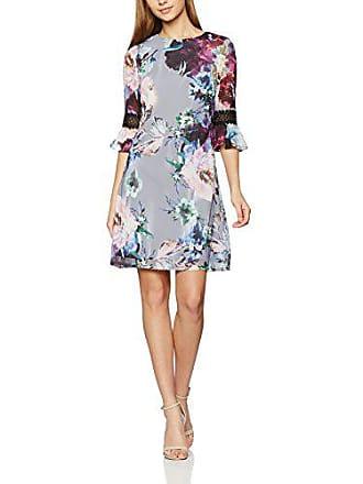 Print Para 38 Mistress Mujer Tunic Vestido Little nqwXHA00