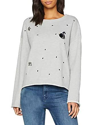 41 Sweat oliver 41 By 810 Designed Shirt 8338 Qs Femme S UWaY8Wn