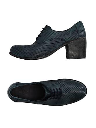 À Chaussures Openclosedshoes Openclosedshoes Lacets Chaussures 8fx1t1