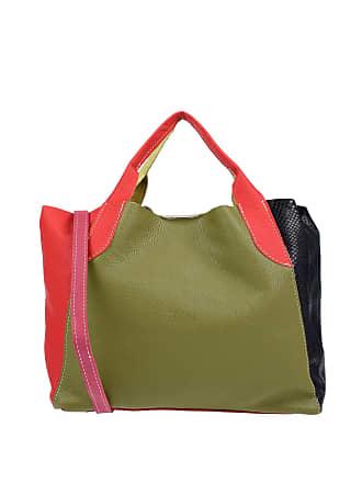 Ebarrito Handtaschen Ebarrito Handtaschen Ebarrito Ebarrito Taschen Handtaschen Taschen Taschen Taschen Handtaschen Handtaschen Taschen Ebarrito ga0wnfAq