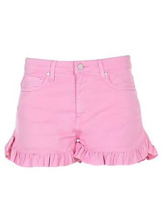 Kaos Kaos Pantalones Shorts Kaos Shorts Pantalones qwtwHWZr