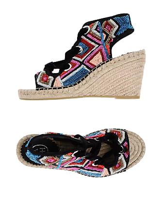 Ash Chaussures Espadrilles Ash Chaussures Espadrilles Chaussures Espadrilles Ash Chaussures Espadrilles Ash Ash aCdWY7x