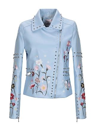 Jackets amp; Secrets amp; Coats amp; Jackets Jackets Sweet Coats Secrets Secrets Coats Sweet Sweet Sweet Coats Secrets qAIwUgR