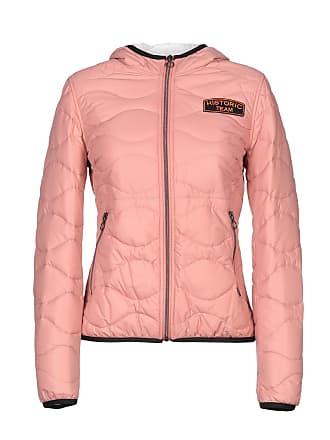 Down amp; Jackets Synthetic Coats Historic FwTq8Ex5I