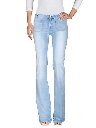 Jean Denim Seafarer Pantalons The En HIPnWnq4
