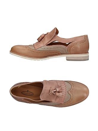 Chaussures Chaussures Chaussures Mocassins Cuoieria Cuoieria Cuoieria Mocassins Cuoieria Chaussures Mocassins HwqXx48a