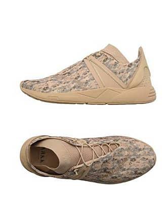 Stylight Moda Ahora Compra Copenhagen® Arkk qZwHff