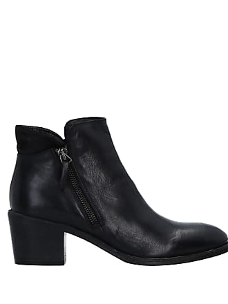Cavallini Cavallini Bottines Chaussures Chaussures rRqwr0