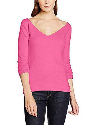 3640 taille 42 Pink Pull flamingo Fedder Blaumax Rose Femme 8Ycfq