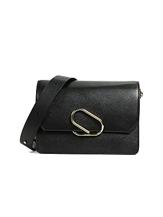 Sale To Up Phillip Stylight 1 Bags −55 − Lim® 3 KyRXqv0F0