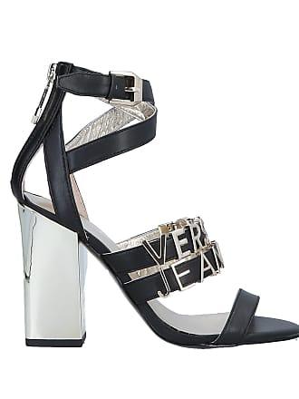 Chaussures Versace Versace Versace Sandales Sandales Versace Chaussures Chaussures Sandales Sandales Chaussures Versace Sandales Chaussures Versace 4qxwIFH7n