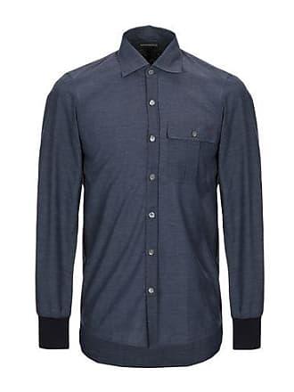 Camisas Emporio Armani Camisas Armani Armani Emporio Emporio Emporio Camisas 8nEYxfa1q