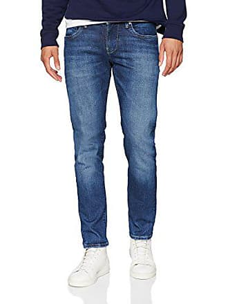 Jeans Hatch Herren Slim Pepe Wash London Wiser dq4dwax
