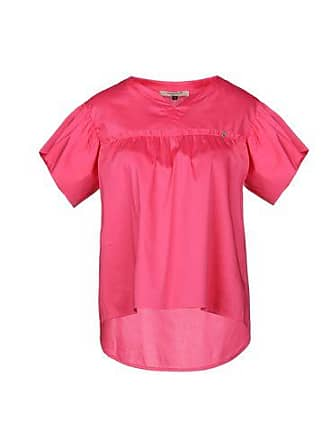 Camicie Michela Camicie Camicie Mii Michela Camicette Michela Mii Camicette dxxwvqnHUC