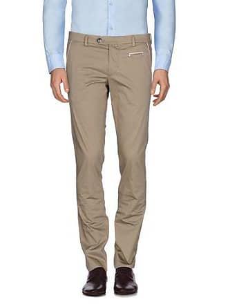 Pantalones Pantalones Manuel Ritz Ritz Ritz Manuel Manuel Owq87
