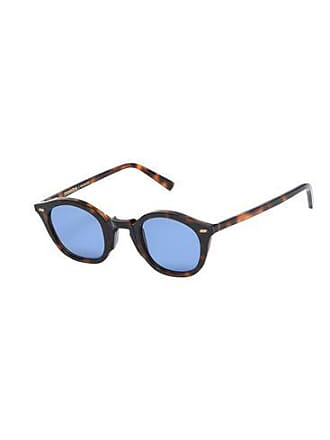 De Sol Movitra Gafas Movitra Spectacles Spectacles qIgYpTPwxx