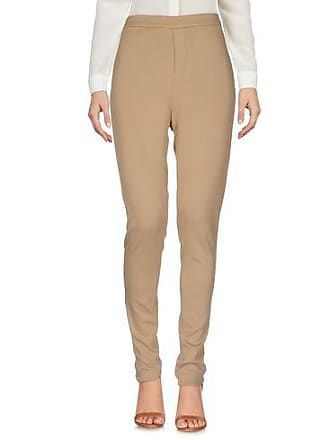 Sibel Saral Pantalones Pantalones Sibel Saral Sibel Saral Pantalones Sibel Pantalones Saral TqSHRC4nn