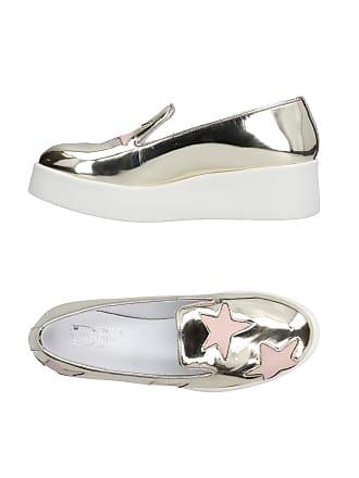 amp; Divine Chaussures Basses Follie Tennis Sneakers aw4wOAxqfn