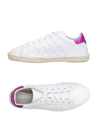 Shoes Lagoa® Lagoa® Lagoa® Lagoa® Shoes Shoes Shoes Lagoa® q0U4vS