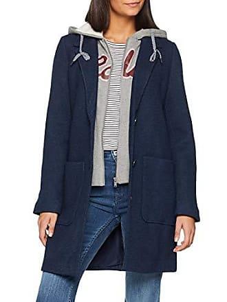 400 donna large Cappotto Blu Esprit da marino By 098cc1g025 blu Edc X wxq7RgzUq