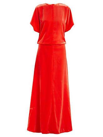 Robes Soirée Robes Soirée Soirée Valentino®Achetez De Valentino®Achetez Robes Jusqu''à Jusqu''à De De R35LqAc4j