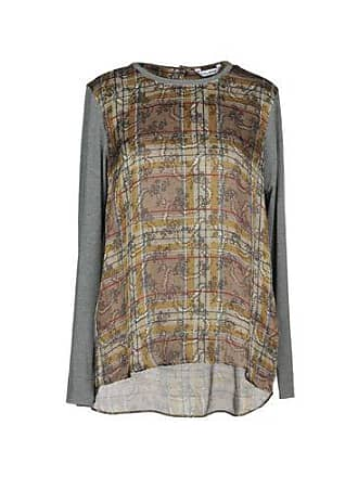 Caliban Blusas Camisas Blusas Caliban Blusas Camisas Camisas Caliban Caliban Caliban Camisas Blusas pTnIgxFx