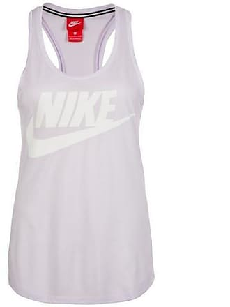Tanktop Nike »essential« Nike »essential« Tanktop Tanktop »essential« Nike PwPr8xqE