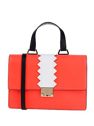 Emporio Armani Emporio Handtaschen Taschen Taschen Armani Emporio Handtaschen zwPBxx