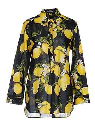 Camisas amp; Gabbana Camisas amp; Dolce Dolce Dolce Gabbana Gabbana Camisas amp; BdnRn4qxvw