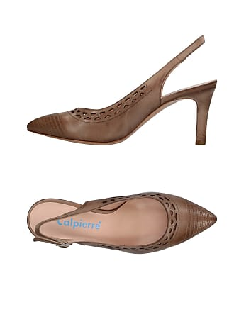 Calpierre Calpierre Calpierre Escarpins Calpierre Escarpins Chaussures Escarpins Escarpins Escarpins Chaussures Chaussures Chaussures Calpierre Chaussures Cw5qIgEI