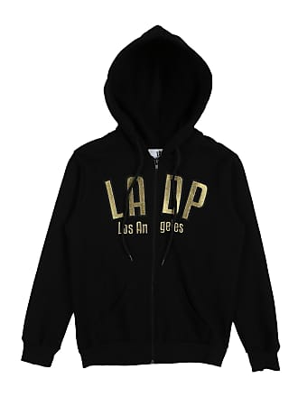Topwear Ladp Ladp Topwear Sweatshirts Sweatshirts Ladp IgxtUEw4