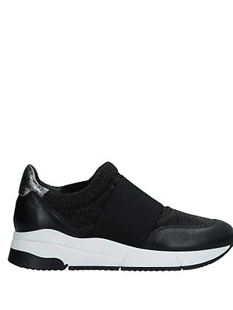 Zu Sneaker Sport® Bis LowShoppe Janet −61Stylight TcKlJ1F3u