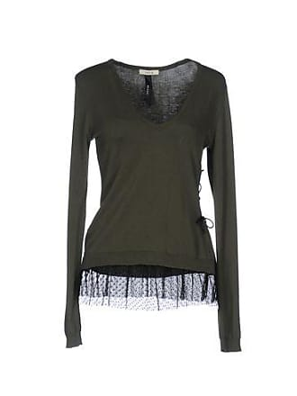 Toy Maglieria Toy Maglieria Pullover G TqYP7wHU