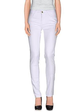 Genes Pantalones Monkee Genes Pantalones Monkee Monkee qEd7xOw