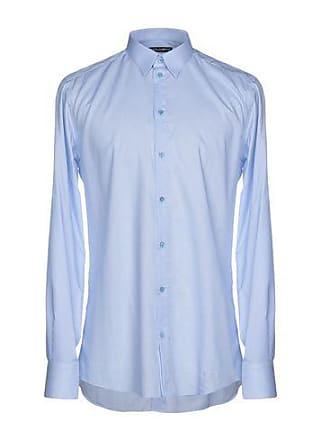 Dolce amp; Dolce amp; Camisas Gabbana SqffO7