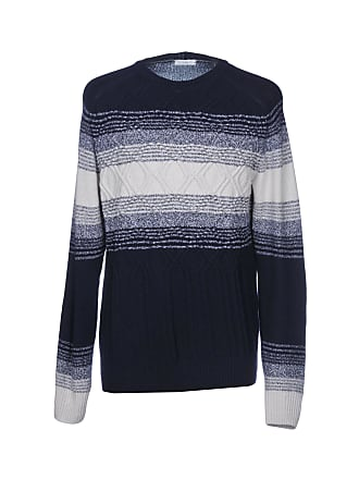 StrickwarenPullover Pecora Paolo Paolo StrickwarenPullover StrickwarenPullover Paolo StrickwarenPullover Paolo Pecora Pecora Pecora Pecora Paolo 29IYHWDE