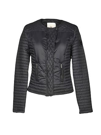 fino Maison Espin® a Abbigliamento Acquista CwYx6qw1t