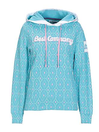 Company Best Sweatshirts Best Topwear Company BgqPUxfw8w