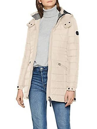 DonnaBeigequicksand 10942 808098771163Cappotto O'polo Marc hxrQdstC