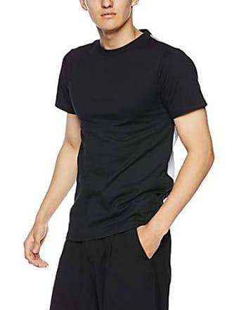 Asics®Acquista A A −50Stylight Magliette Asics®Acquista Fino Fino Magliette H29EDI